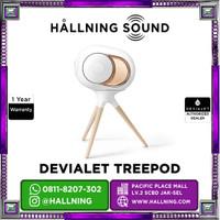 Devialet Treepod