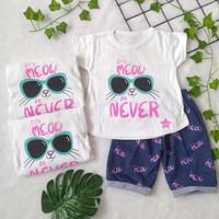 Baju Bayi Perempuan 6 12 Bulan Premium Sailor Pink Baju Bayi Cantik