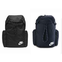 Nike Heritage Rucksack / Tas Ransel (ORIGINAL)
