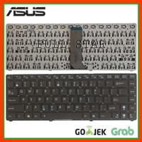 Keyboard Laptop Asus Eee PC 1225 1225B 1225C 1215B 1215N 1215P