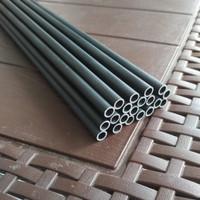 Shaft Arrow 7 mm mix carbon musen MSTJ 70HS