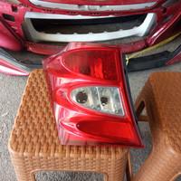 Stoplamp lampu belakang Honda Freed 2010 Satuan