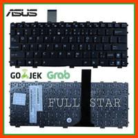 Keyboard Asus Eee PC 1015B 1015BX 1015B 1015E 1015P 1015PD 1015PN