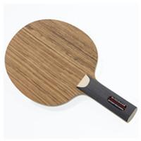 Kayu Dr. Neubauer MATADOR Texa Carbon FL bet tenis meja ping pong