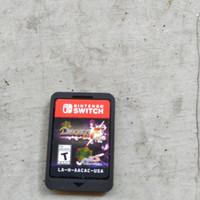 Sewa Disgaea V - Nintendo Switch
