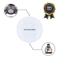Filter Seal GC untuk Semua Versi RokPresso 100% Ori | FS Rok Presso