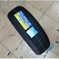Ban standart mobil yaris ring 15 ukuran 185 60 r15 mrk accelera