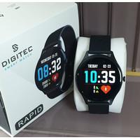 Jam Tangan Digital Digitec Smartwatch Rapid
