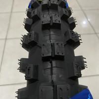 Ban Luar Offroad PRIMAAX Godzilla SK-51 70/100 - 17