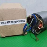 Angker/Armature RYU GRINDA 4 / RSG100-3/Maktec MT91