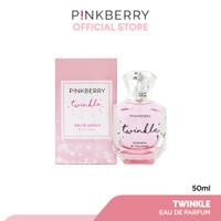 Pinkberry Eau De Parfum Twinkle 50 ml