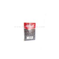 Thinner Autoglow Slow VS 41 03920