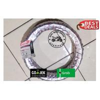 BAN LUAR FDR TUBELESS SPORT XR EVO 90/80 -14