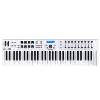 ARTURIA KeyLab Essential 49 Keyboard Controller, BMJ