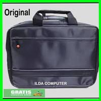 Tas Laptop Lenovo Dicota Original new high quality