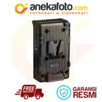 Gen Energy G-P22ALF V-Mount Battery Adapter for Arri Alexa LF