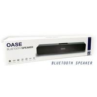 OASE S3 BLUETOOTH SPEAKER BY OPPO - VERSI LAMA