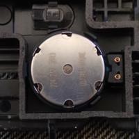 speaker musik buzzer Nokia 130 RM 1035 original