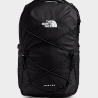 Tas Harian / Backpack The North Face Jester Original - Ransel Laptop