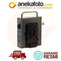 Gen Energy G-PB48 48V, 10A Arri Skypanel (Power Bank)