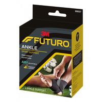 3M Futuro Sport Adjustable Ankle Support - 09037EN