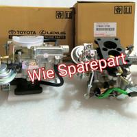 Karburator Carburator Toyota Kijang 5K Grand 1.5 1500 Cc
