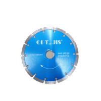 DIamond Wheel OPT JIS 7 Inch / Mata Gurinda