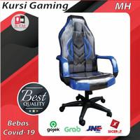 Kursi Gaming, Kursi Gamer, Bangku Game Bandung