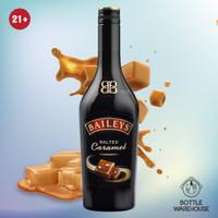 Baileys Salted Caramel 1 Liter