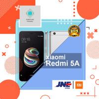 Xiaomi Redmi 5A 2/16 GB