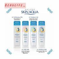 Skin Aqua Sunscreen