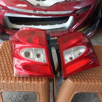 Stoplamp Honda Freed 2010 Original