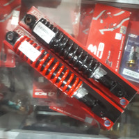 shockbreaker shock belakang vario beat mio heavy duty KYB KYOS-OZ7110M