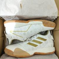 Sepatu basket adidas tmac original bukan nike puma size 46