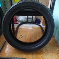 Ban Belakang Ninja 250 Fi Road winner