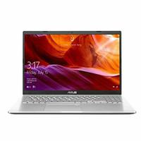 ASUS M509BA AMD A4 9125 4GB 256SSD WINDOWS OFFICE