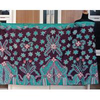 Batik Umiromlah Bahan Kain Batik Full Tulis Madura Pamekasan 0410308