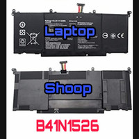 Baterai Asus S5VS FX502VM ROG Strix GL502 GL502VT GL502VM Original