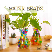 Waterbeads | Water Beads | Orbeez | Hidrogel | Hydrogel | Crystal Ball