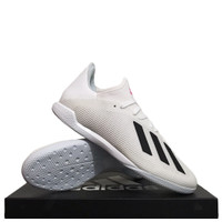 Sepatu Futsal Adidas X 19.3 IN White EG7153 ORIGINAL BNIB