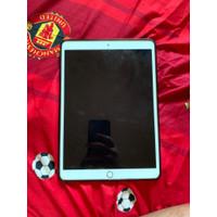 iPad air 3 64