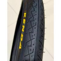 Jual Kenda Ban Luar 20 X 1 75 Sepeda Mini Lipat Minion Murah