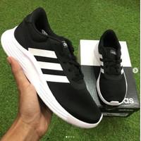 OBRAL Sepatu Running Cewek Original Adidas Lite Racer Murah
