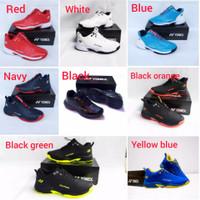 Sepatu Badminton Yonex Eclipsion / Sepatu Bulutangkis Lokal