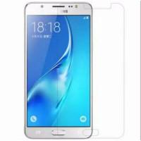 Temper Glass Samsung Galaxy J5 prime Anti Gores Kaca