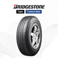Ban Mobil Bridgestone Techno New 175/65R14 / 175/65 R14 / Ring 14