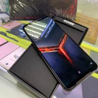 Asus ROG Phone 2 8/128 Fullset Ori Garansi Resmi