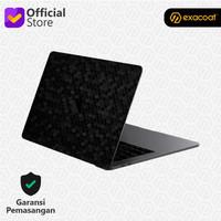 [EXACOAT] Macbook Air 11 Skin / Garskin - Swarm