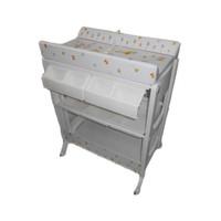 Pliko Baby Tafel Changing Table Disewakan Tidak Dijual