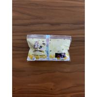 Tembakau Rubby Bacco Vanilla Milky